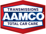 AAMCO of Greensboro